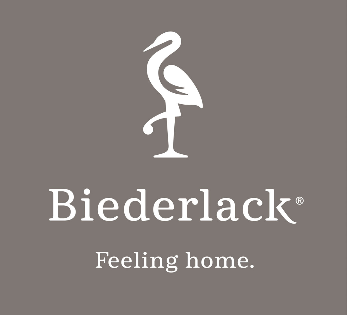 Hermann Biederlack GmbH & Co.